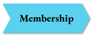 Friends membership button