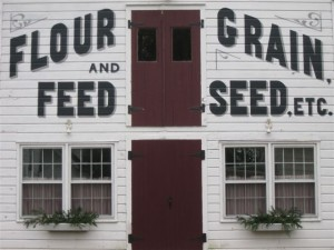 feed and seed2 002_0