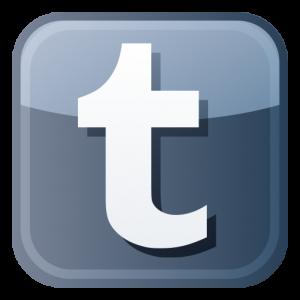 tumblr-logo-icon-1