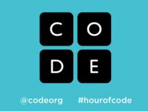 hourofcode_610x318