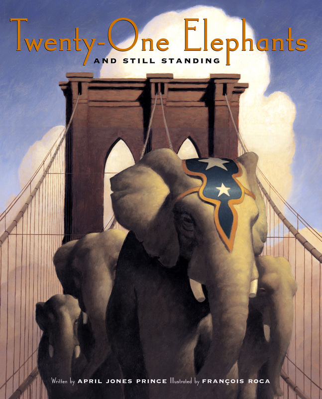21 elephan