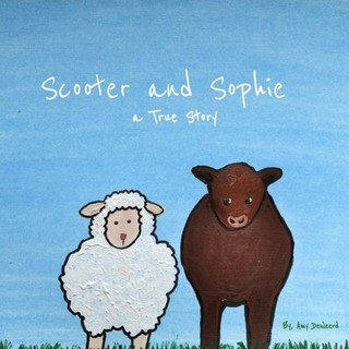 scooter-and-sophie-a-true-story