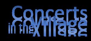 CITV-Logo