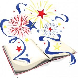 book-fireworks