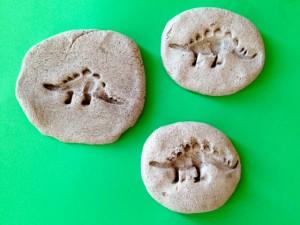 salt-dough-dinosaur-fossils