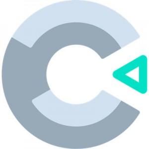 construct3-logo-400x400