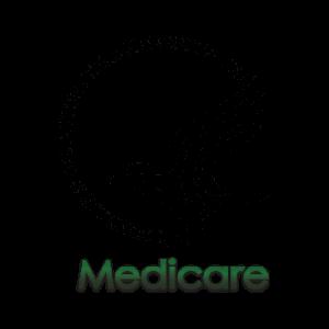 medicare-square-logo-2