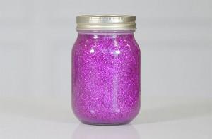 calm-down-jars