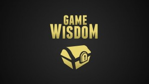 gamewisdom