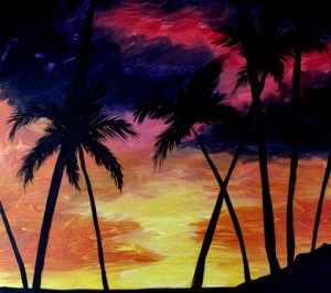 Tropical-Storm-Featured
