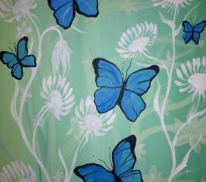 PP-Featured_Blue-Butterflies