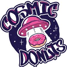 cosmisny